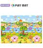 Pingko & Friends (73 x 49) Playmat by Babycare