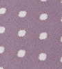 Pluchi Tiny Dots Knitted Baby Cotton Kid's Blanket