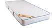 Posture Support 5.5 Inch Thick Spring Mattress by Englander