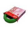 Polycab Industrial Green 10 Sq.mm (90 m) Multistrand Wire