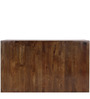 Oakland Sideboard in Provincial Teak Finish by Woodsworth