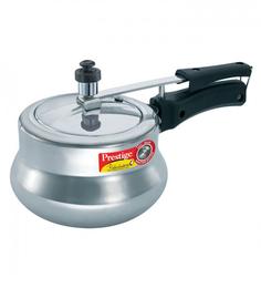 Prestige Nakshatra Plus Aluminium 3 L Pressure Cooker