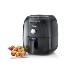 Prestige PAF 2.0 Air Fryer