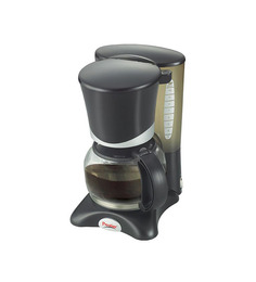 Prestige PCMH1.0 Coffee Maker