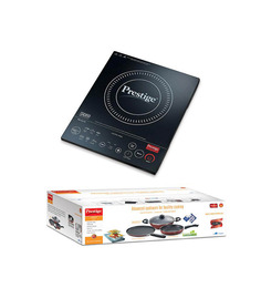 Prestige PIC6.0 V3 Induction Cooktop