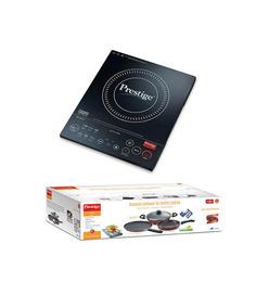 Prestige PIC6.0 V3 Induction Cooktop