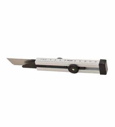 Pro-Tech Metal 5 x 1 Inch Professional Saw Knife