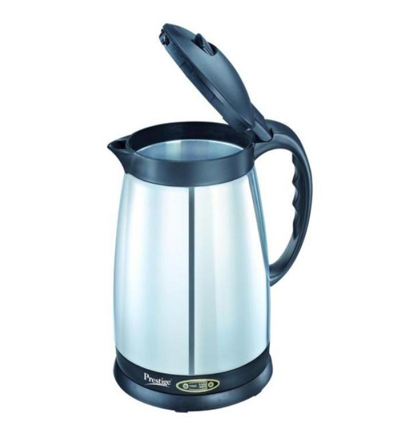 Kitchen appliances - Best Price at Onlineshopper.in