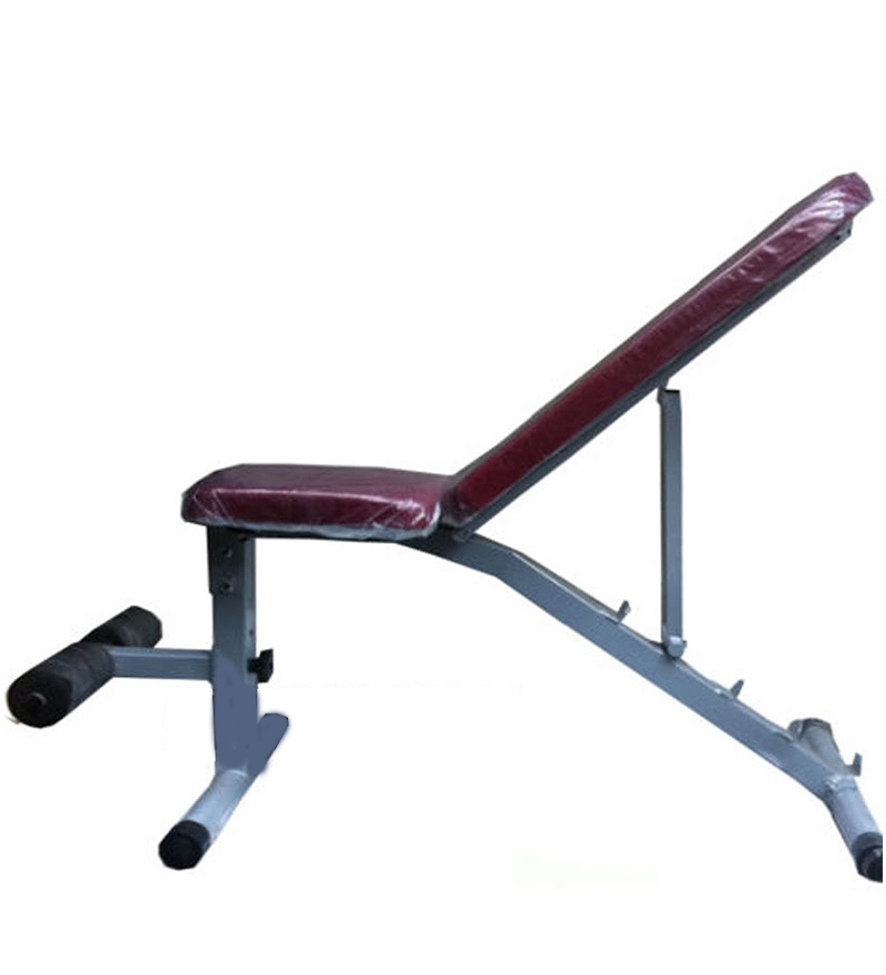 Protoner Weight Lifting Bench Free Standing By Protoner Online Strength Training Strength