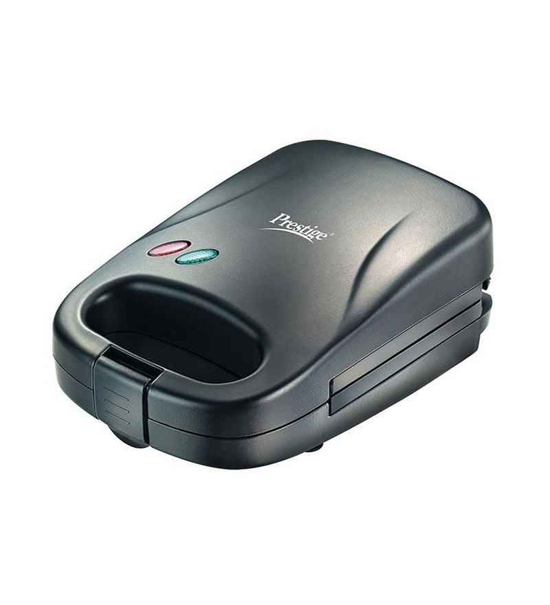 Prestige PSSFB Sandwich Maker  available at Pepperfry for Rs.849