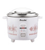 Preethi RC-319 Electric 1 L Rice Cooker