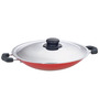Premier Aluminium 9 inch Designer Supreme Appam Pan