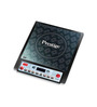 Prestige PIC14.0 Induction Cooktop