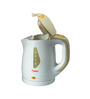 Prestige PKPWC Electric Kettle - 1 liter