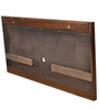 Prestige Solidwood Wall Entertainment Unit by HomeTown