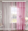 Princess Curtain by Cilek Room