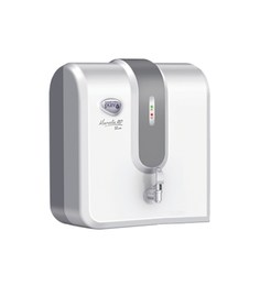 Pure It Marvella Slim Ro System Water Purifier