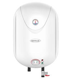 Havells Puro Plus White 15 L Storage Water Heater