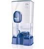 HUL PureIt Classic 14L Water Purifier