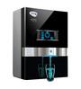 HUL PureIt Marvella Ultima 10 L RO + UV Water Purifier System