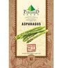 Pyramid Asparagus Seeds