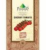 Pyramid Cherry Tomato Seeds