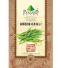 Pyramid Green Chilli  Seeds
