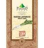 Pyramid Radish Japanese (White Long) Seeds