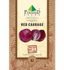 Pyramid Red Cabbage Seeds