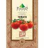 Pyramid Tomato Seeds