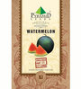 Pyramid Watermelon Seeds