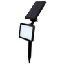 Quace 48 LED Super Bright 960 Lumens Solar Light Outdoor Led Spotlight For Garden