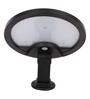 Quace Solar Rotatable and Detachable Wireless LED Wall Solar Lamp