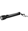 Quace Solar Torch With High Power 1 LED