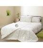 R Home Reversible Comforter