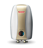 Racold Pronto Stylo Instant Geyser 1 ltr