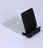 Rain Design Islider Aluminium Black Ipad Stand
