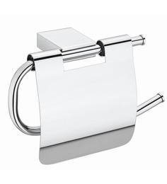 Regis Sula Stainless Steel Toilet Paper Holder