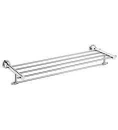 Regis Stainless Steel Towel Rack