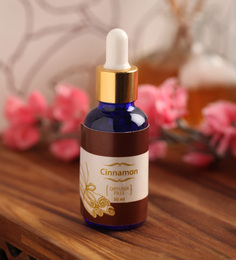 Resonance Cinnamon Aroma 30 ML Diffuser Fills