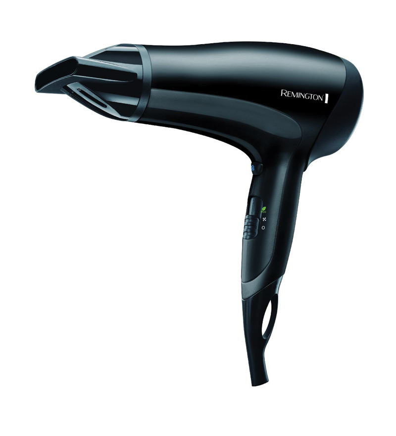 Coupon for remington hair dryer