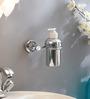 Regis Perry Ceramic Soap Dispenser