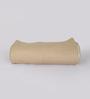 Reme Multicolour Cotton King Size Designer Quilt