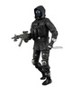Resident Evil ? 7 Inch Scale Figure - Vector