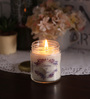 Resonance Coffee Thinking of You Medium Jar Scented Candle