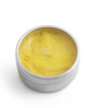 Resonance Yellow Sandalwood Tin Candle