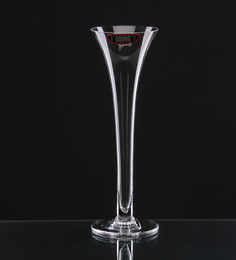 Riedel Crystal 125 ML Somm Sparkling Stemware Glass