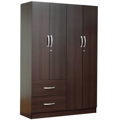 [Image: rikotu-four-door-wardrobe-in-wenge-finis...1wrtwr.jpg]