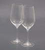 Riedel 400 ML Riesling Grand Cru Red/White Wine Glass - Set of 2