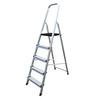 Pigeon 5-step Iron Ladder